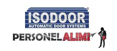 Iso Door Personel Alımı ve İş İlanları
