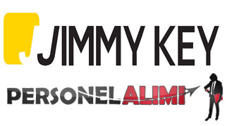 Jimmy Key personel alımı