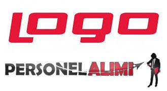 Logo Yazılım iş başvurusu
