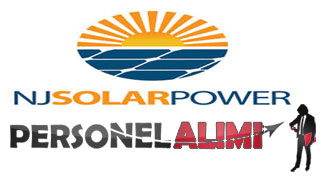 solares enerji personel alımı