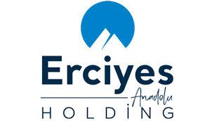 Erciyes Anadolu Holding Personel Alımı ve İş İlanları
