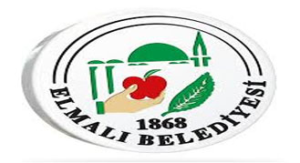 Elmalı belediyesi işçi alımı