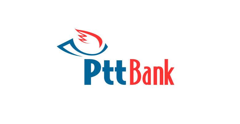 PTT Bank Staj Başvurusu